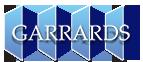 Garrards